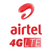 Airtel 4G LTE Trials Launched in Hyderabad & Visakhapatnam