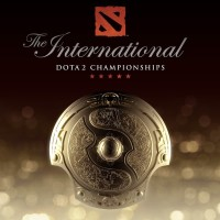 Dota 2 Compendium for The International 2015 Launched