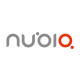 ZTE Nubia Z9 Mini Launched in India on Amazon - Nubia Logo