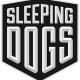 Sleeping Dogs PC Review