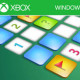 Xbox Games For Windows 8