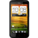HTC One X+ Preview FI
