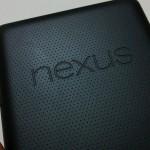 Nokia Lumia 920 Review - Pic 5