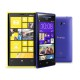 Nokia Lumia 920 vs HTC 8X vs Samsung Ativ S - Featured Image