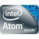 Top 2nd generation Intel Atom netbooks - Intel Atom Logo