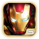 Iron Man 3 Android Game Review FI