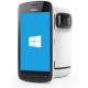 Nokia EOS Rumors 2