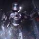 Halo Spartan Assault - Davis