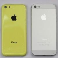 Budget iPhone Rumor Roundup 1