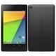 New Nexus 7 Launched 2