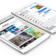 Apple to Launch iPad Air and iPad Mini With Retina Display in India on December 7 - iPad Mini