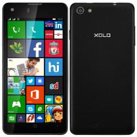 XOLO Win Q900S Announced