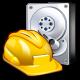 Top 5 Free Data Recovery Tools - Recuva Icon