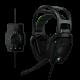 10 Best Gaming Headphones In India - Razer Tiamat 7.1