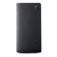 5 Best Power Bank Devices in 2015 Under 1500 INR - OnePlus Power Bank