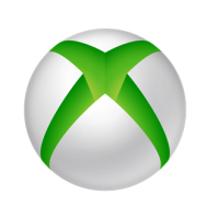 Microsoft Xbox E3 2015 Briefing Roundup