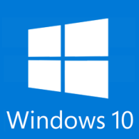 Windows 10 Launch Date Revealed - Logo