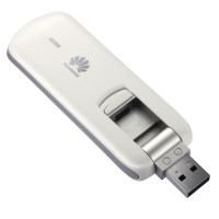 Top 5 High Speed 3G and 4G LTE Universal Dongles For 2015 - Digisol DG-BA3321