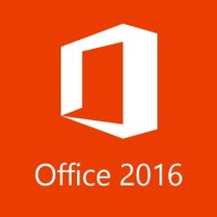 Microsoft Office 2016 Review - FI